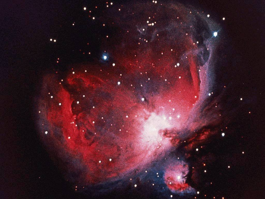 http://astronofab.free.fr/e107_plugins/autogallery/Gallery/photos/nebuleuses%20et%20galaxies/M42_nebuleuse_d_orion.jpg
